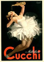 vintage italian drink posters - Google Search Fine Arts School, Art School, Italian Drinks, Moving To Paris, Vintage Italian, Photo Art, Red And White, Pin Up, Advertising