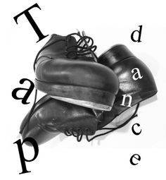 Image detail for -tap dance Tap Dancing Classes, Dance Class, Dance Studio, Dance Moms, Tap Dance, Just Dance, Dance Music, Dancer Quotes, Street Dance