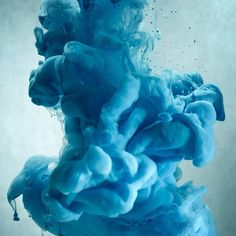 Making waves in the UK is GhostChant, recently champion… Making Waves, Creative Inspiration, Great Quotes, Wallpaper Backgrounds, Wallpapers, I Laughed, Clouds, Statue, Artist