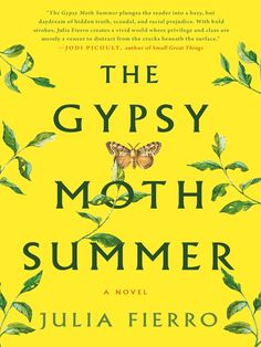 78 best new ebooks for adults images on pinterest a novel james great deals on the gypsy moth summer by julia fierro limited time free and discounted ebook deals for the gypsy moth summer and other great books fandeluxe Gallery