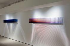 GalerieHildebrand_Nakanishi_Installation-23_HighRes