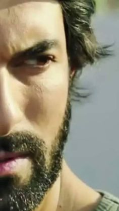 160 Ideas De Actores Turcos Actores Turcos Feriha Y Emir