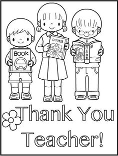 Goodbye I Miss You Coloring Pages: Goodbye I Miss You
