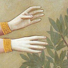 Giotto. Il bacio di Giuda. (Affresco. 1304-06) - Google Search