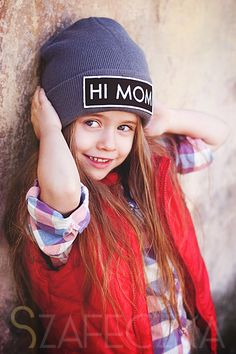 www.szafeczka.com #rebell #girl #fashion #kid