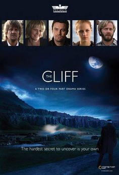 With Björn Hlynur Haraldsson, Dóra Jóhannsdóttir, Hilmar Jonsson, Rúnar Freyr Gíslason. The Cliff is a dramatic mystery about a Crime Detective who is sent to a small community in Iceland to help a local policewoman investigate a suspicious accident. Together they unravel a mystery that involves bizarre incidents and unexplained deaths.