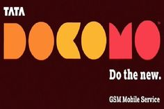 Get Free Minutes From Tata Docomo