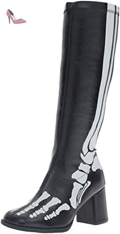 Funtasma GOGO-300XRAY GOGO300XRAY/BPU - Chaussures funtasma (*Partner-Link)
