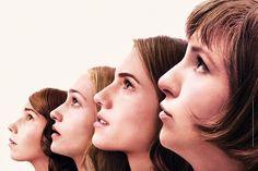 Girls de HBO c'est fini. La série TV dde Lenna Dunham va se terminer après la diffusion de la saison 6 en 2017. Tristes nos sommes.