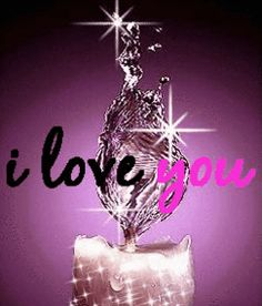 Love Horoscope by mpozi +27783434273 Love is some thing so special, a feeling that gives us great joy, fulfillment and happiness. It is something that we want to last forever,  www.drmpozi.com