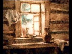 Διάφανα Κρίνα-Μνήμες του Νερού Painting, Youtube, Art, Art Background, Painting Art, Kunst, Paintings, Performing Arts, Painted Canvas
