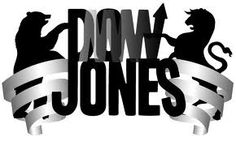 Análise das ondas do Índice Dow Jones em 27/09/2012  Atenção! Agora você conta com os serviços em português da RoboForex LP. Abra hoje mesmo a sua conta e conheça as vantagens oferecidas aos traders dos países de língua portuguesa.   http://roboforexportugal.blogspot.com/2012/09/analise-das-ondas-do-indice-dow-jones.html