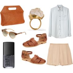 """Style Set #11"" by thestylelab on Polyvore"