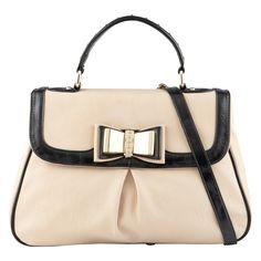 only $39.98 at Aldo.com EAROSTMO - sales sale handheld bags handbags for sale at ALDO Shoes.