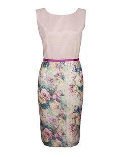 Fee G  V Back Sequin Dress Caroline Kilkenny, Occasion Wear, Sequin Dress, Mother Of The Bride, Irish, Designers, Sequins, Two Piece Skirt Set, Skirts