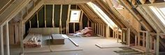 Image result for loft conversions