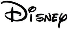 Free Disney Font