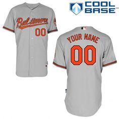 a0e63c61c 48 Best Baltimore Orioles jerseys wholesale baseball MLB jerseys ...