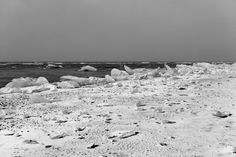 #black and white #cold #ice #iceberg #iceland #jkulsrln #snow #royalty free images