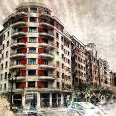 """Calle Vitoria #burgos"" ...por chele00 en #Instagram"