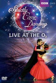 Watch Strictly Come Dancing 2016 Online Free. A dance competition where celebrities compete to be crowned the winner. Who is kicked out of the competition each week is decided by the judges scores and viewer votes.