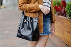 Just Lia - Blog de moda, beleza e estilo de vida - Página 3