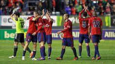 στοίχημα αναλύσεις για τους αγώνες της Segunda Division στην Ισπανία.