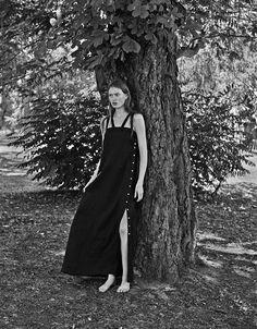 Nygards Anna Spring 2017 nygårdsanna.se