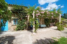 charming-traditional-country-finca-pollensa-villas-for-rent