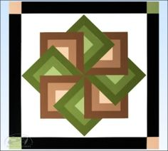 barn quilt square | Barn Quilts | Wooden Barn Quilts | AmishWorkshops.com