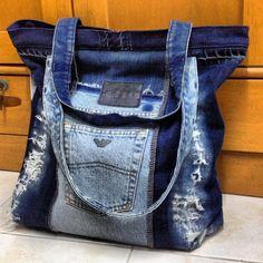 My jeans DIY!!!