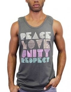 9f8f5f59d2056 It you re looking for amazing and cool looking PLUR Rave Tank Tops