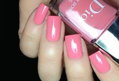 Dior Rosy Bow (Chérie Bow Spring 2013 collection)