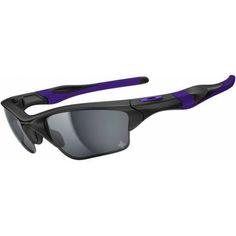 d1d4629556 Oakley Infinite Hero Half Jacket Purple Heart Sunglasses Gafas Oakley