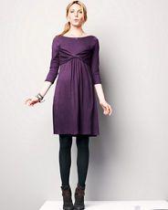 Ryka Dress by Velvet