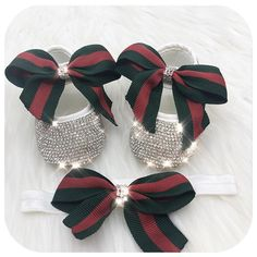 Please visit our website for Bling Baby Shoes, Baby Bling, Newborn Gifts, Baby Gifts, Baby Accessories, Fashion Accessories, Baby Christmas Gifts, Crystal Shoes, Baby Girl Headbands