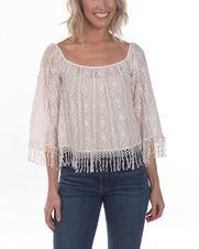 270a560ca2113 Women s Blouses and Tops. Country OutfitterCrochet ...