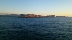 Sa conillera. Octubre 2013 Ibiza, Water, Outdoor, October, Gripe Water, Outdoors, Outdoor Games, The Great Outdoors, Ibiza Town