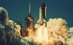 space shuttle - Yahoo Image Search Results