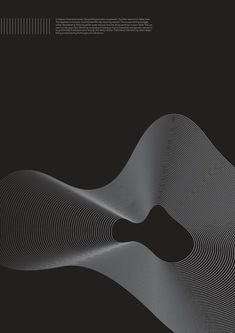 Search Waves and Graphic images on Designspiration Sketch Inspiration, Creative Inspiration, Design Inspiration, Sound Logo, Wave Illustration, Design Art, Graphic Design, Leaflet Design, Organic Art