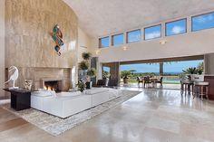 Multi-window high ceiling living room [500X333] - Imgur