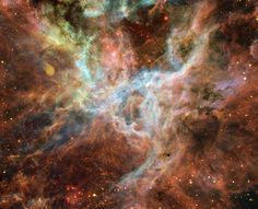 Galaxy Wonders » Coolest Nebulas 2, Visit our Website for more Info and Pictures