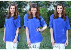 A Cut Above Boutique | Online Dress Boutique | Ocala, Florida