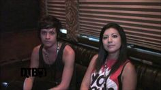 The Summer Set - TOUR TIPS (Top 5) Ep. 65 [Warped Edition 2013] (+playlist)