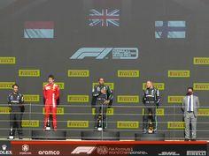 Grand Prix, Hamilton, Mercedes Amg, World Championship