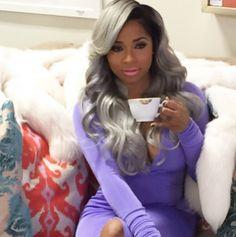 Top 25 Weave Hairstyles@hairstylehub #weave #hairstyles #black #women