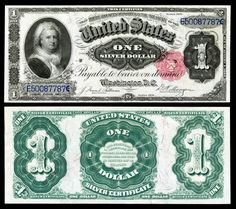 New $10 bill will be the first in more than a century to feature a woman