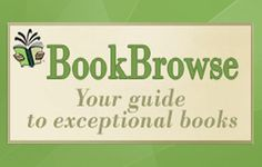 Find A Book, The Book, Good New Books, Book Club Books, Reading Lists, Check It Out, Book Review, Good News, Books Online