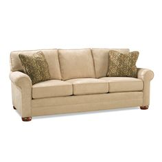 Sofas House and Products on Pinterest