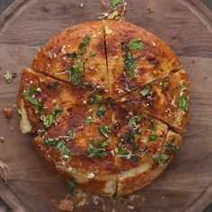 Pack a bread full of chicken and parmesan and zack – delicious dinner. Pack a bread full of chicken and parmesan and zack – delicious dinner. Healthy Soup Recipes, Pizza Recipes, Casserole Recipes, Dog Food Recipes, Chicken Recipes, Cooking Recipes, Homemade Cake Recipes, Homemade Dog Food, Sauce Pizza